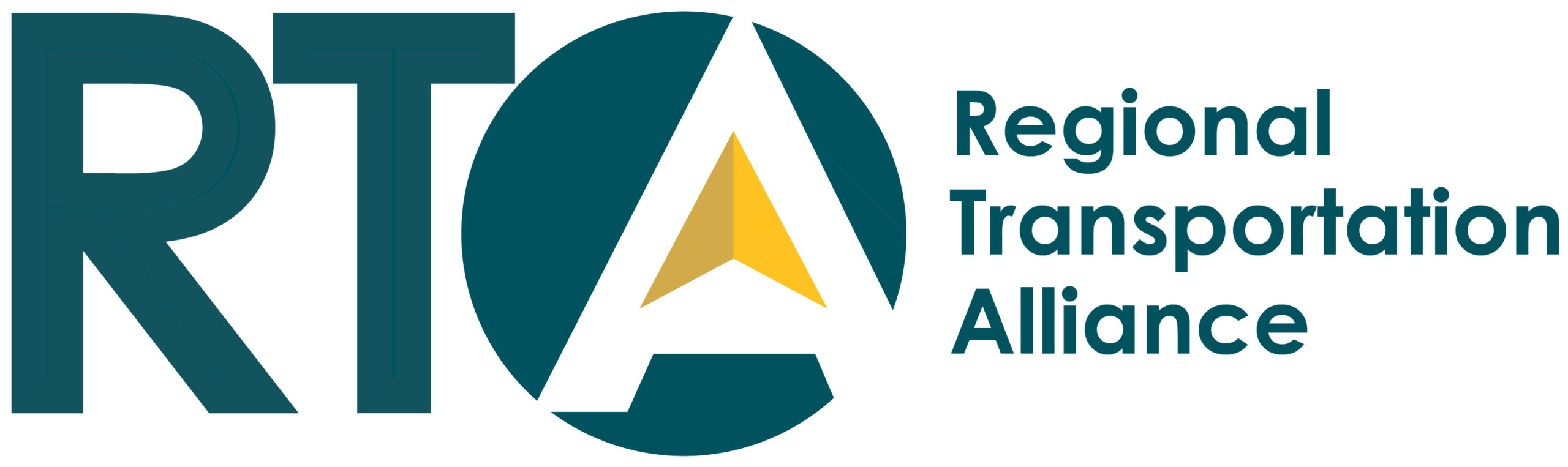 Regional Transportation Alliance